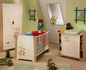 ordinaire deco ourson chambre bebe 2 design chambre With salle de bain design avec décoration anniversaire winnie l ourson