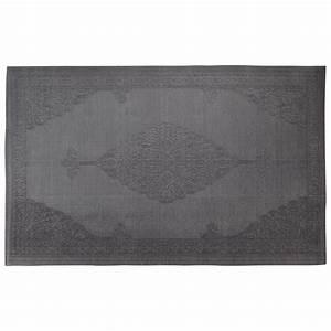 Tapis D Extérieur Maison Du Monde : design de maison tapis d exterieur maison du monde ~ Melissatoandfro.com Idées de Décoration