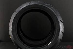 Diablo Rosso 2 : pirelli diablo rosso ii tires on sale honda cbr1000 ~ Kayakingforconservation.com Haus und Dekorationen