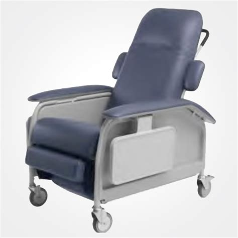 manual relax chair humancare