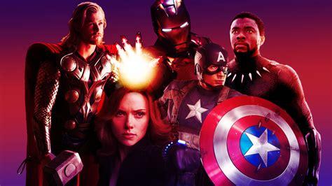 Does Avengers Endgame Rank Among The Best Films