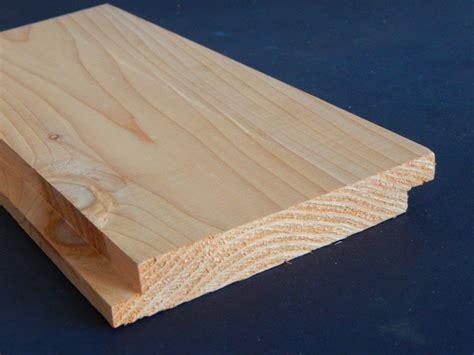 Log Cabin Building Supplies