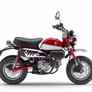 Honda Moto Marseille : motos archives urban moto ~ Melissatoandfro.com Idées de Décoration