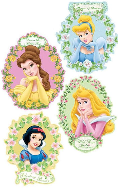 Stickers Princesse Disney 897 Best Princess Theme Images On Cinderella Cake Toppers And