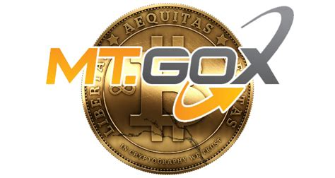 Crash took btc from $6k to the bottom of $3,200 in december. Mt. Gox's Bitcoin Massive Sell-Off Has Again Got The Bitcoin Price Down Again - Latest Crypto News