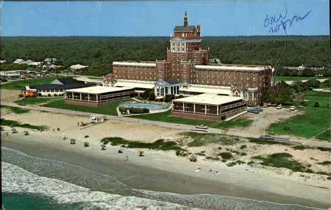 ocean forest hotel motel myrtle beach sc