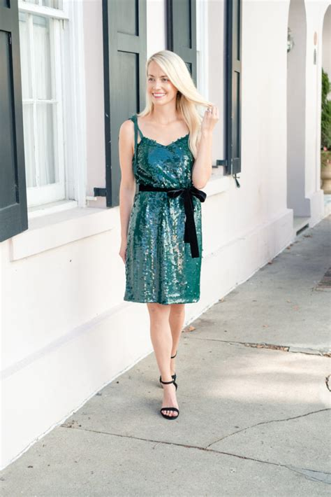 what to wear to a semi formal christmas party