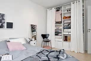 kleines schlafzimmer mit begehbarem kleiderschrank ambitious and combative kleiderschrank kleines zimmer