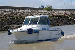 Permis Bateau Royan : aznautic permis bateau royan accueil facebook ~ Melissatoandfro.com Idées de Décoration