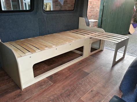sofa canapé différence alternative layout diy build vw t4 forum vw t5 forum