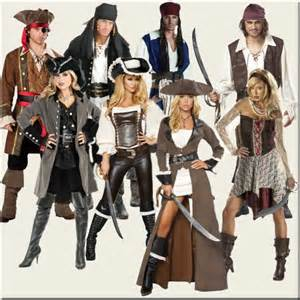 womens costume ideas pirate costume ideas for the
