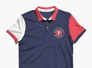 polo shirt psd mockup graphicburger