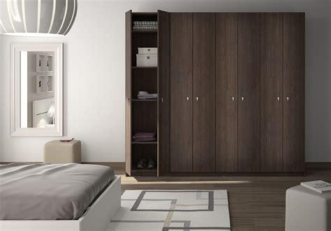 armoires chambres armoire chambre adulte sur mesure centimetre com