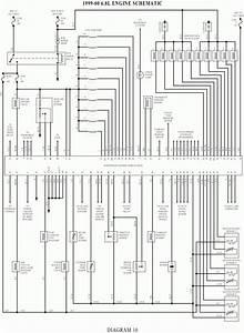 10  Dodge Ram 1500 Engine Wiring Diagram