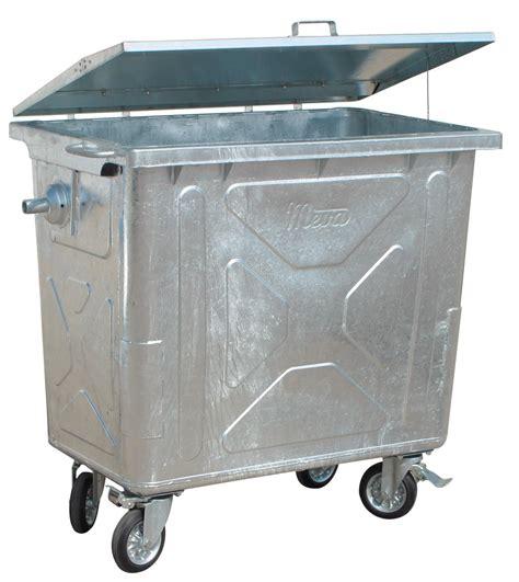 poubelle de cuisine brabantia poubelle metallique