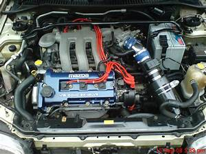 Ml323f 1998 Mazda Lantis Specs  Photos  Modification Info At Cardomain