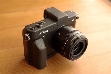 Nikon V1 by Nikon 1 V1 Nikkor 18 5mm F1 8 Richard Murdey Galleries