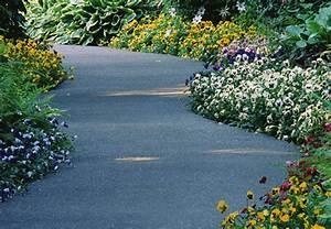 Gartenweg Anlegen Günstig : gartenweg anlegen und pflastern obi zeigt ihnen wie ~ Markanthonyermac.com Haus und Dekorationen