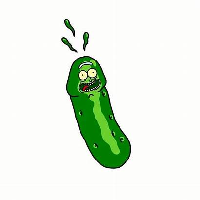 Pickle Dick Zwicky Arnold