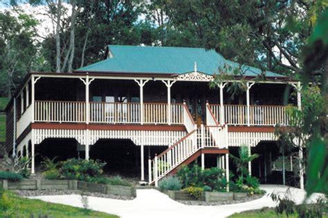 queenslander style kit homes modern house