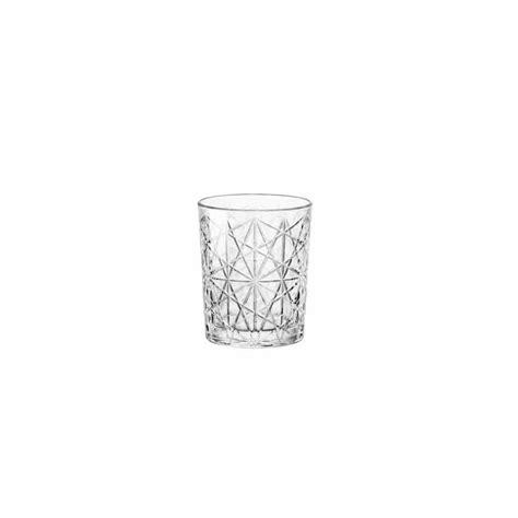 bicchieri bormioli bicchiere lounge bormioli in vetro cl 40 349178