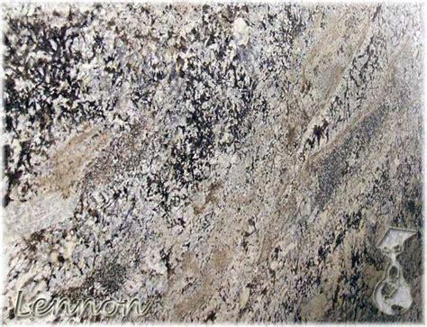 in stock granite slabs the top shop