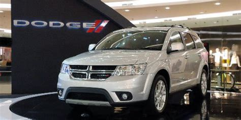 service and repair manuals 2010 dodge journey lane departure warning 2010 dodge journey owners manual pdf service manual owners