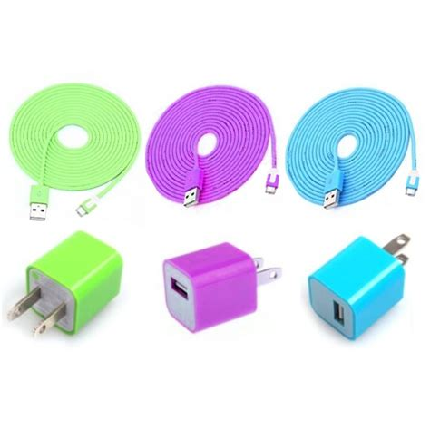 iphone 5 charger colorful iphone 5 chargers i need to win the lottery to