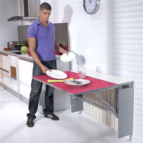 cache cuisine cache meuble cuisine trendy meuble colonne cuisine bois