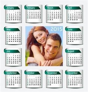 Calendarios Archives Fotomontajes y marcos para fotos
