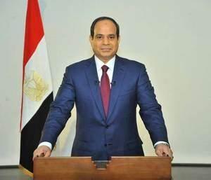 Sisi's Egypt - Fanack.com
