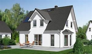 Artikel Von Haus : brand eins deutsches haus artikel ber town country ~ Lizthompson.info Haus und Dekorationen