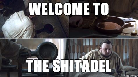 Game Of Thrones Memes Season 7 - our game of thrones season 7 premiere memes for your amusement
