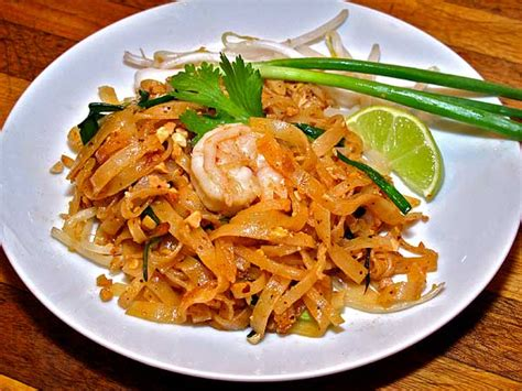 thai noodles thai noodles an amazing variety 171 thai food and travel blog