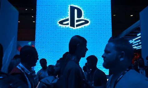 ps5 release date sony to include these killer features to