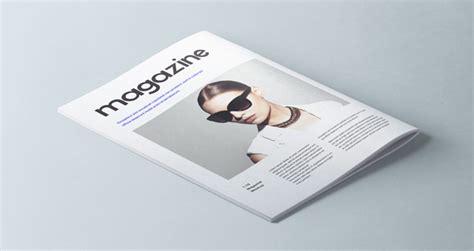 psd magazine booklet mockup vol psd mock