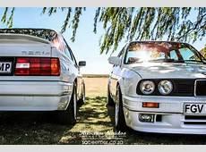 Bmw 325is Gusheshe 325i Images BMWCase BMW Car And