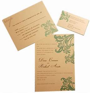 making pocket wedding invitations invitation ideas and With print your own pocket wedding invitations