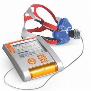 Vo2max Berechnen : medica 2015 fitmate gs portable indirekte kalorimetrie quark rmr indirekte kalorimetrie ~ Themetempest.com Abrechnung