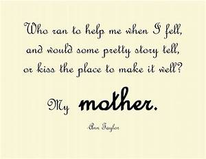 Love Quotes for Him tumblr for her and sayings tagalog images wallpapers photos  Mother Love