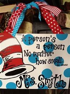 1000 images about Dr Seuss classroom theme on Pinterest