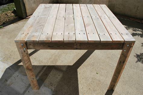 meuble cuisine bois recyclé création palette tous les messages sur création palette
