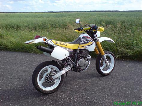 1993 Suzuki Dr350 by 1993 Suzuki Dr 350 Picture 943210