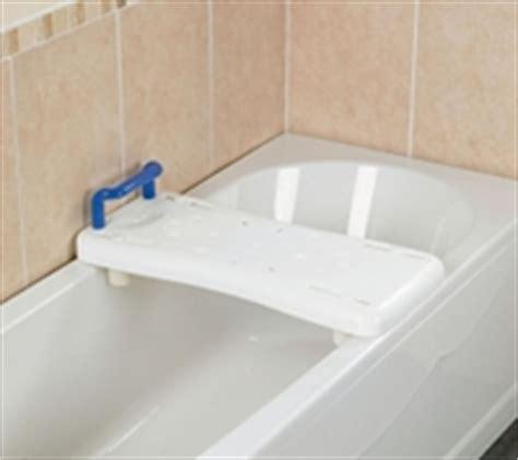 Shower Board Whiteboard - shower board