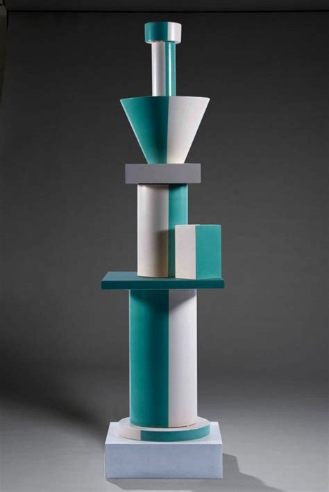 Ettore Sottsass Möbel by 314 Best Ettore Sottsass Images On