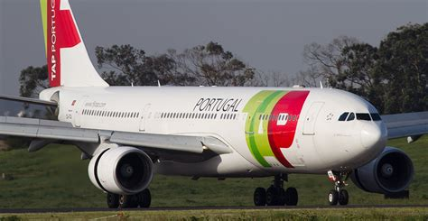 TAP Portugal Reviews and Flights (with photos) - TripAdvisor