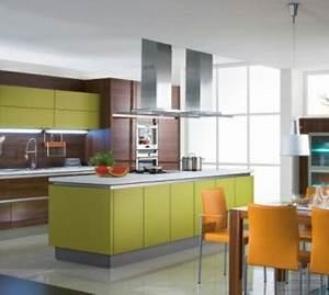 Klebefolien Für Küchenfronten : k chenschr nke bekleben wie kann man alte k chenfronten erneuern ~ Watch28wear.com Haus und Dekorationen
