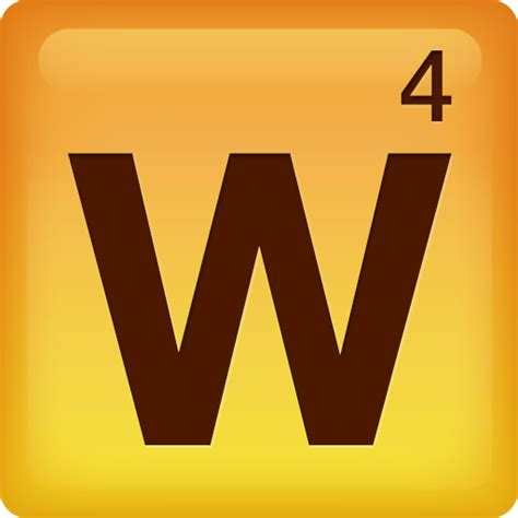 amazon com words with friends appstore for android