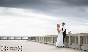 affordable wedding photography at sails on the bay elwood With affordable wedding photographer bay area