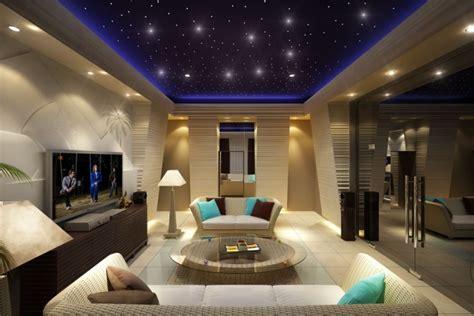 canapé imitation chesterfield idées luminaire moderne dans toutes les pièces du domicile